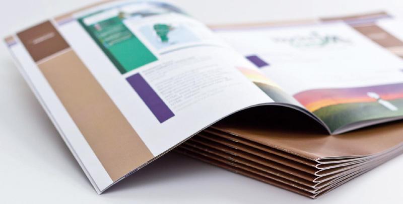 タナカ印刷株式会社
